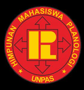 logo pl large
