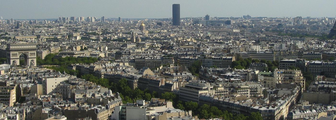 Rencana Tata Ruang Wilayah Kota
